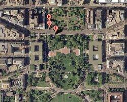 Google'ın Harita Uygulaması İos'a Yıl Sonunda Gelebilir