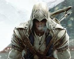 Hastasına Assassin's Creed Anthology Geliyor!