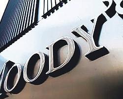 Fitch Sonrası Moody's 21 Kasım'da İstanbul'da