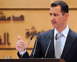 İngiltere, Silahlı Esad Karşıtlarıyla Türkiye'de Görüşecek