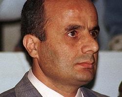 Ergenekon'da Flaş Gelişme; Gizli Tanık Kimliğini Açıkladı
