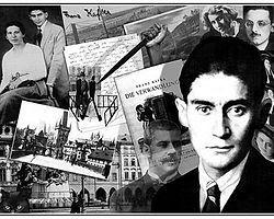 Kafka'nın Mirası Ve Sırları