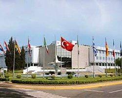 İzmir'deki NATO Kara Komutanlığı Faliyete Geçiyor