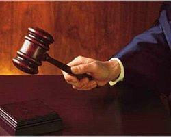 6 AK Partili Vekil Dava Açıyor