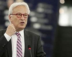 Özgür Gündem - Swoboda`Dan Erdoğan`A: Grevcilerin Taleplerini Kabul Et