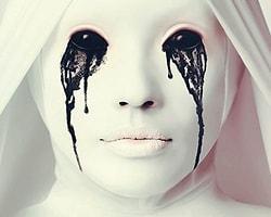 """American Horror Story: Asylum"" Bu Pazar Fx'te Başlıyor"
