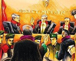 'Osman Baydemir'i Öldürmem İstendi'