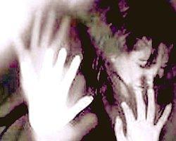 Cinsel Saldırı Suçları Tırmanıyor