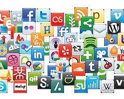 Sosyal Medyayı 2013′te Neler Bekliyor?