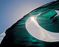Pakistan İle Nato Arasında İkmal Anlaşması