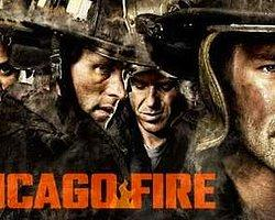 Chicago Fire'a Tam Sezon Onayı