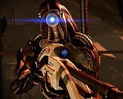 Mass Effect 4 Nasıl Olsun İstersiniz?