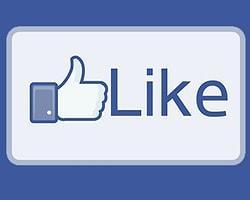 10 Adımda Facebook'ta Fan Sayınızı Artırın