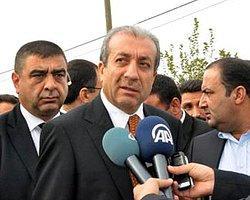 Bakan Açıkladı: '100 Lira Yatırım Yapana, 116 Lira İade'