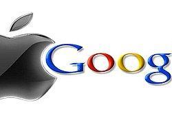 Google'ı Tahtından Kim İndirdi?