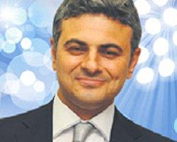 Olcay Çakır  Fotomaç  11 Kasım 2012