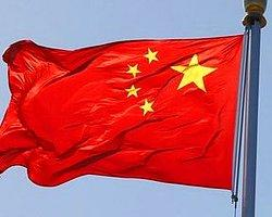 Çin İkileyecek!