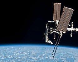 İlk Gezegenlerarası İnternet Testi Başarılı