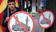 İslamafobi Raporu Yayımlandı
