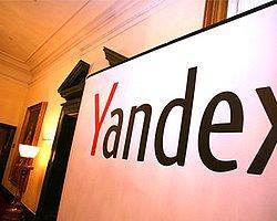 Web Sitenize Yandex'in Panoramalarını Ekleyin
