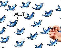 Twitter'a Tüm Tweetleri İndirebilme Özelliği Geldi