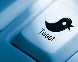 Twitter Algoritması Gerçek Tweetleri Ayırt Edebilecek
