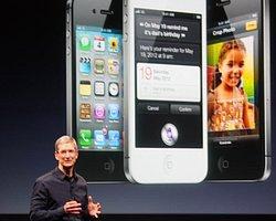 Apple İki Günde 2 Milyon İphone 5 Sattı