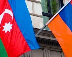 Ermenistan'a Var Azerbaycan'a Yok
