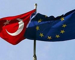 'AB'nin En Büyük Hatası Türkiye'