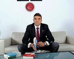 Ahmet Necdet Sezer'in Kızları İşten Çıkartıldı