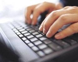 SGK'da 'Chat'li Bilgilendirme' Dönemi Başladı