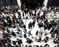 Mobil Reklam 2012'De Beklentilerin Üzerinde Büyüdü