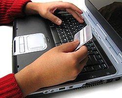 Güvenli Online Alışveriş İçin 10 İpucu