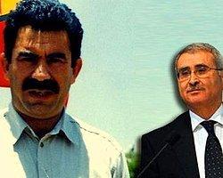 Öcalan'ın Arkadaşından Çarpıcı Sözler!