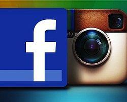 Instagram: 'Kullanıcı Fotoğraflarını Satmayacağız'   BBC Türkçe