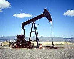 Petrol Fiyatları İçin Sıradışı Tahmin