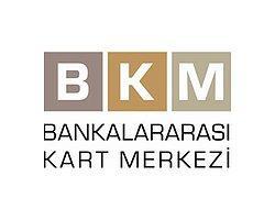 Bkm Kasım 2012 Verilerine Göre, E-Ticaret Hacmi 27 Milyar TL'ye Ulaştı
