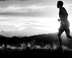 'Egzersiz İlaçtır' Hareketi Başlıyor