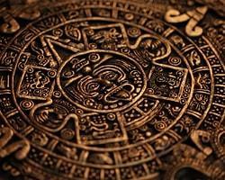 Mayalar İçin 21 Aralık Yeni Bir Başlangıç