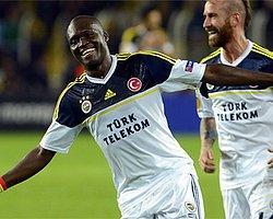Fenerbahçe'nin Rakibi Belli Oldu   Sporx