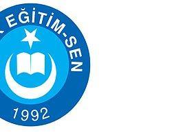 Şubat'ta Atama İçin Ankara'da Miting Yapacaklar