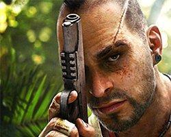 Sevilen Oyun Haritaları Far Cry 3'Te!
