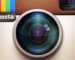 Instagram Türkçe Oldu