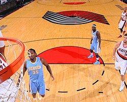NBA'de Bugün Ne Oldu? | 21 Aralık 2012