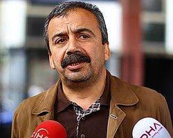 Sırrı Süreyya Önder: 'Dokunulmazlıkları Kaldıramazlar'