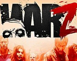 The War Z'nin Tanıtım Görselindeki İlginç Detaylar