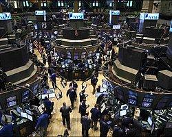 New York Borsası Satılıyor