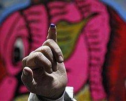 Mısır'da Referandumda İkinci Aşama