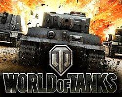 World Of Tanks'den Muhteşem İstatistikler