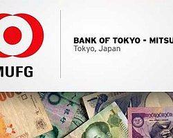 Japonya'nın En Büyük Bankası Geliyor